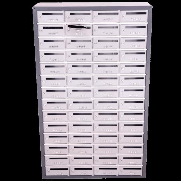 CAIXAS-DE-CORREIO-PARA-CORRESPONDÊNCIA-EM-ACO-PARA-CONDOMINIO-MODELO-9005-1024×874